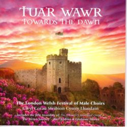 Tua'r Wawr / Towards the Dawn (2012)