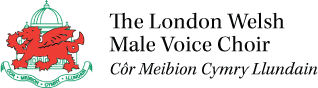 London Welsh Male Voice Choir